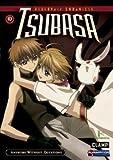 Tsubasa Reservoir Chronicle Complete Season 1 & 2 Box Set Collection - 12 DVD Bundle