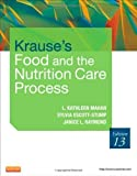 Krause's Food & the Nutrition Care Process, 13e by L. Kathleen Mahan (Aug 24 2011)