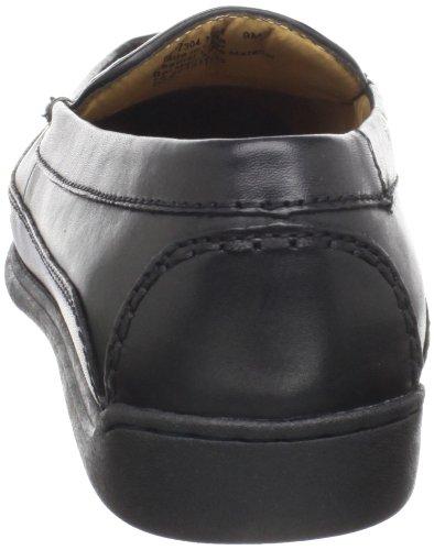 Dockers-Mens-Catalina-Barefoot-Casual-Slip-OnBlack12-M-US