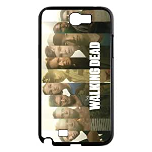 LGLLP The Walking Dead Phone case For Samsung Galaxy Note 2 N7100
