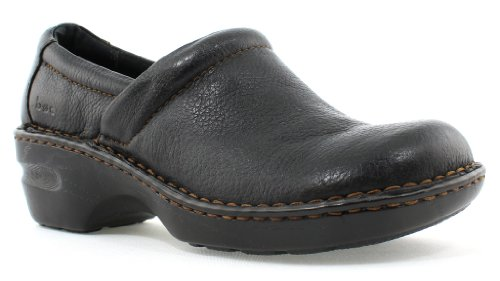 Women's B.O.C, Peggy BLACK 7 W
