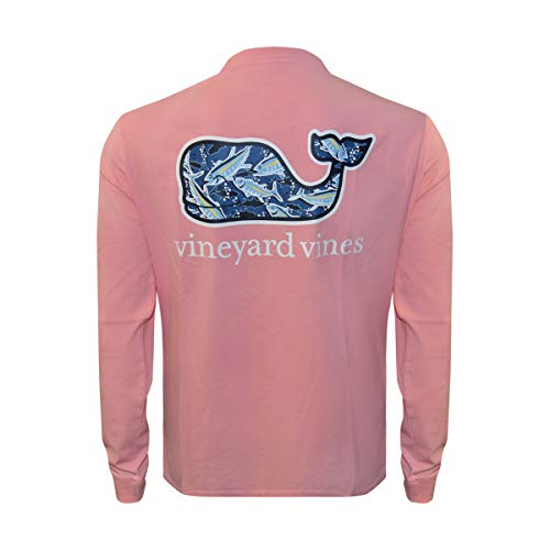 Vineyard Vines Men