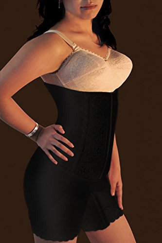 83e8c04981 Amazon.com   Ardyss Body Fashion - Black Strapless - Size 28   Everything  Else