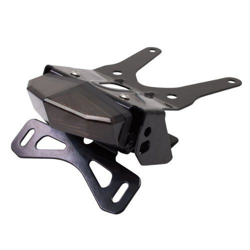 Dr Dry Holder 2012 2013 CRF250L