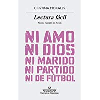 Lectura Fácil (NARRATIVAS HISPANICAS)