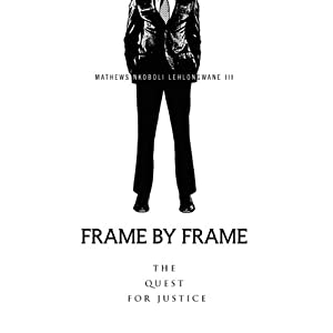 Frame by Frame (Multilingual Edition)
