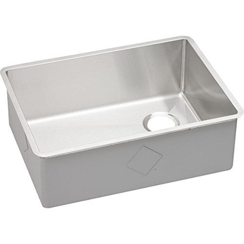 Elkay Kitchen Sink - 7