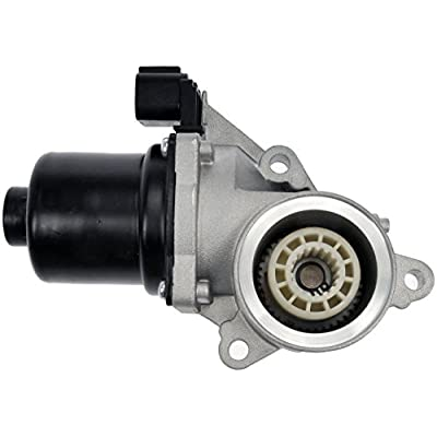 Dorman 600-914 Transfer Case Motor: Automotive