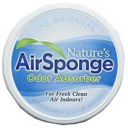 1/2LB Odor Absorber