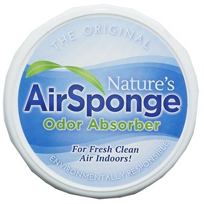 1/2LB Odor Absorber by Delta