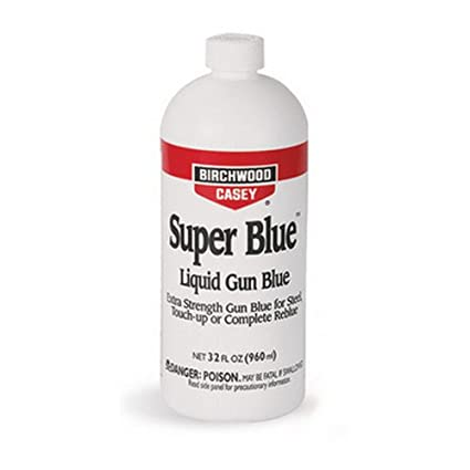 Source: https://www.amazon.com/Birchwood-Casey-Super-Liquid-32-Ounce/dp/B002J1U8TQ