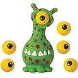 Hog Wild Monster Opto Poppers