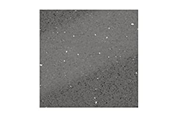 Stardust Quarz Grau Meliert Profilleiste Stuckleiste Zierleisten - Fliesen grau meliert