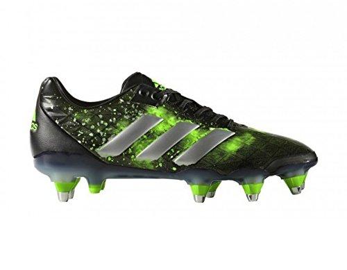 Kakari Noir Homme Rugby Adidas Sg De Chaussures Adipower T8785