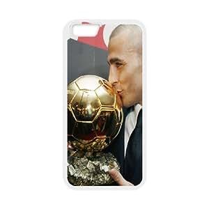 iPhone 6 Plus Screen 5.5 Inch Csaes phone Case Fabio Cannavaro KNWL92282