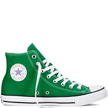converse all star special edition