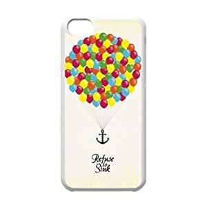 diy phone caseI refuse to sink Wholesale DIY Cell Phone Case Cover for iphone 5/5s, I refuse to sink iphone 5/5s Phone Casediy phone case