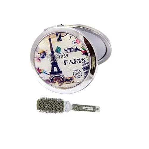 garrelett-compact-makeup-mirror-retro-eiffel-tower-alloy-round-double-sided-mirror-magnifier-travel-