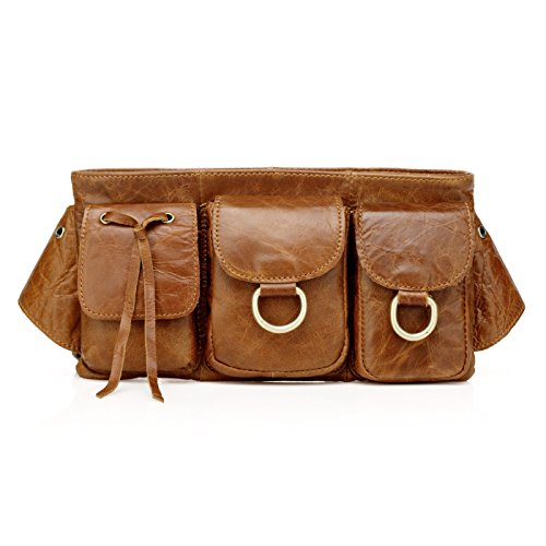 vicenzo-leather-small-adonis-genuine-leather-waist-purse-fanny-pack-brown