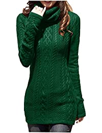 Amazoncom Greens Womens Sweaters