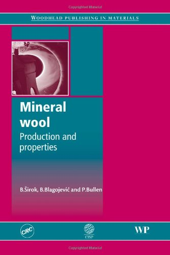 mineral-wool-production-and-properties-woodhead-publishing-series-in-metals-and-surface-engineering