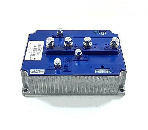 Jlg 1600346 Sevcon Drive Controller