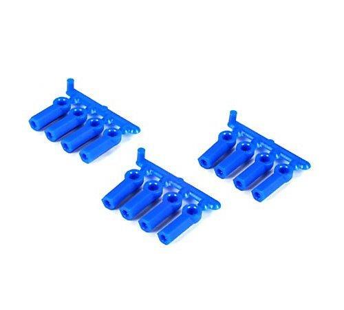 rpm-heavy-duty-rod-ends-12-blue