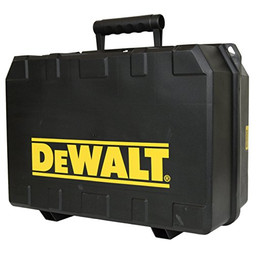 Buy small tool case hard