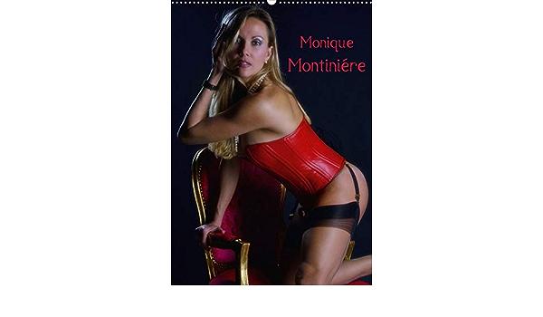 Monique montiniere