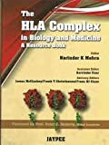 The Hla Complex in Biology and Medicine: A Resource Book