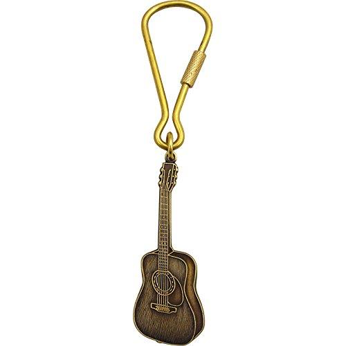 キーチェーン – Martin d-45ギター   B00B4XEH8S