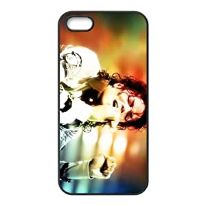 Popular Singer Bestselling Hot Seller High Quality Case Cove Hard Case For Iphone 5S
