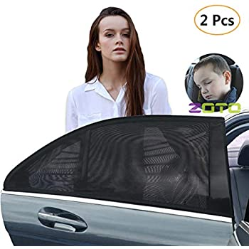 Humble New Baby Crib Seat Mosquito Net Newborn Curtain Car Seat Insect Netting Canopy Cover 40# Strollers Accessories
