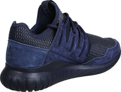 de Nmarin Nmarin Conavy Chaussures Conavy Radial Tubular Conavy Gymnastique Conavy Homme adidas Bleu Bleu HqwtRBS