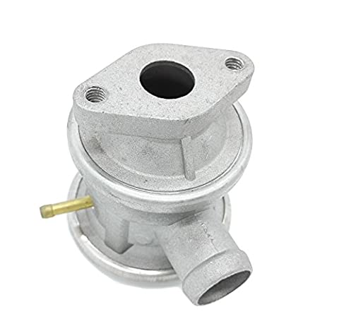 Air Pump Control/Check Valve Fits for Volvo 850 960 C70 S70 V70 S90 - Volvo 850 Aftermarket