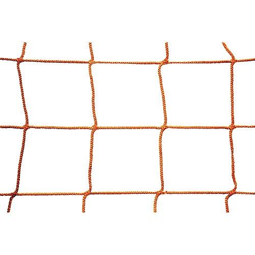 Kwik Goal Recreational Soccer Net - 7' x 21' x 0' x 7' by Kwik Goal