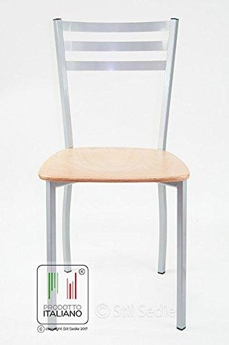 silla cocina suarez guida