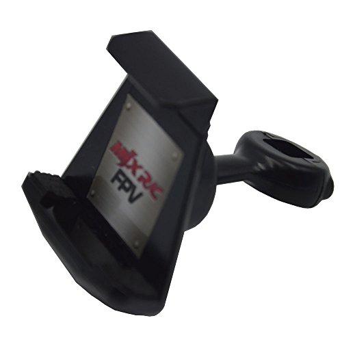 Blomiky Phone Clip Clampe for MJX Bugs 3 X101 B2W B6 B8 X401H X102H RC Quadcopter Transmitter B3 Clip