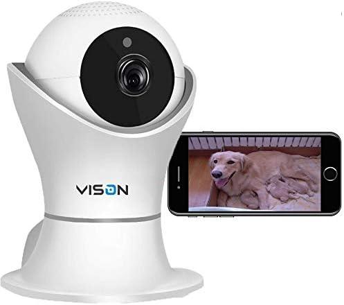 fullhd-1080p-wifi-home-security-camera