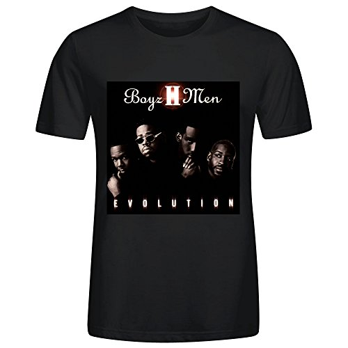 boyz-ii-men-evolution-t-shirt-for-men-black
