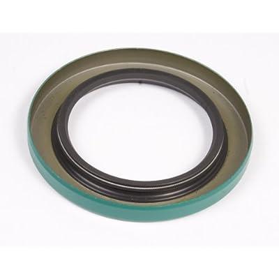 Rugged Ridge 18676.75 Transfer Case Output Shaft Oil Seal: Automotive