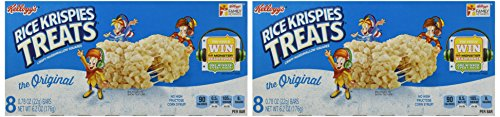 rice-krispies-treats-the-original-8-count-2-boxes