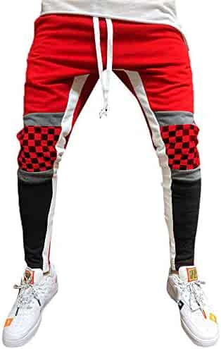 3a2a6e5a680c Shopping Color: 3 selected - Pants - Clothing - Men - Clothing ...