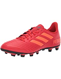 Mens Predator 19.4 Firm Ground Soccer Shoe