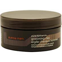 AVEDA men pure formance grooming clay bb 2.5oz