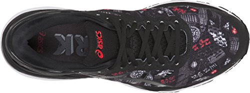 ASICS Men's Gel-Kayano 24 NYC, Twenty/SIX/Two Twenty/Six/Two