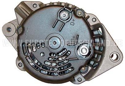 Retec 12038600 Generator