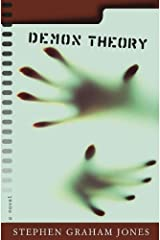 Demon Theory Kindle Edition