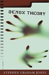 Demon Theory
