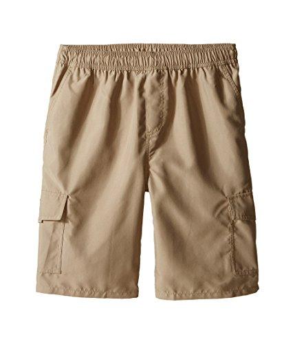rip-curl-kids-utah-walkshorts-big-kids-khaki-boys-shorts